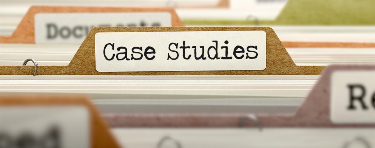 case studies main image for Birchwood Energy